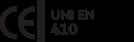 UNI EN 410
